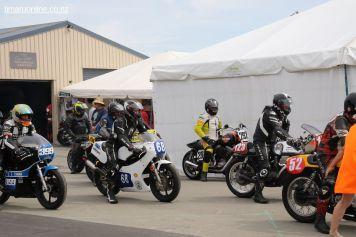 Classic Motorbikes 0076
