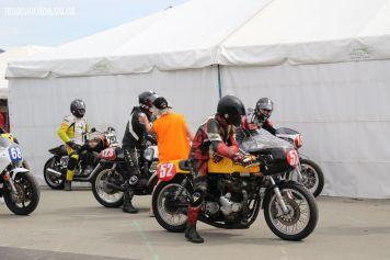 Classic Motorbikes 0077