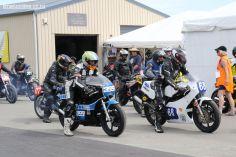 Classic Motorbikes 0078