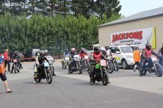 Classic Motorbikes 0079