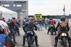 Classic Motorbikes 0080