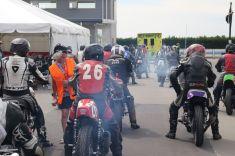 Classic Motorbikes 0081