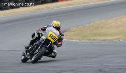 Classic Motorbikes 0088