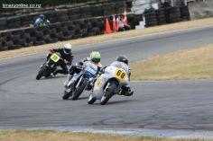 Classic Motorbikes 0089