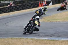 Classic Motorbikes 0090