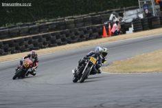 Classic Motorbikes 0091