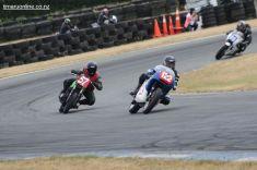Classic Motorbikes 0092