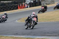 Classic Motorbikes 0093