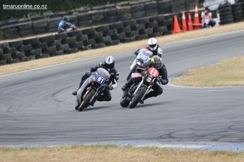 Classic Motorbikes 0094