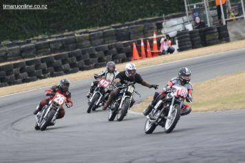 Classic Motorbikes 0096