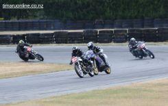 Classic Motorbikes 0102