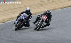 Classic Motorbikes 0103