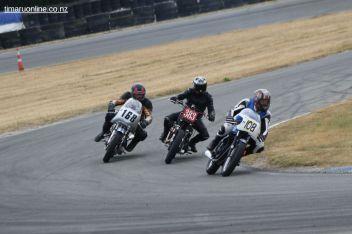 Classic Motorbikes 0106