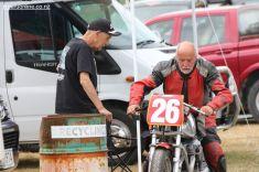Classic Motorbikes 0108
