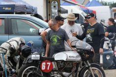 Classic Motorbikes 0110