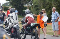 Classic Motorbikes 0111