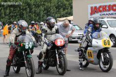 Classic Motorbikes 0114