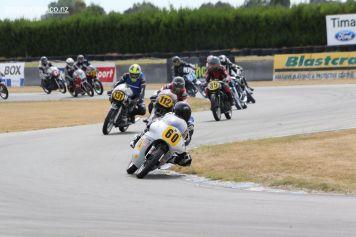 Classic Motorbikes 0116