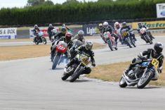 Classic Motorbikes 0119