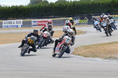Classic Motorbikes 0120
