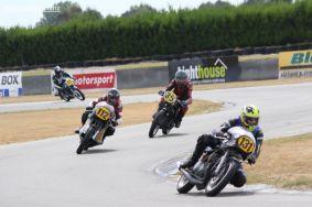 Classic Motorbikes 0126