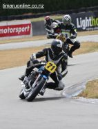 Classic Motorbikes 0127