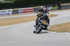 Classic Motorbikes 0128