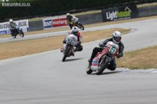 Classic Motorbikes 0132