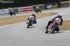 Classic Motorbikes 0133