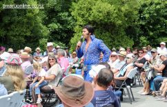 Elvis on the Bay 0027
