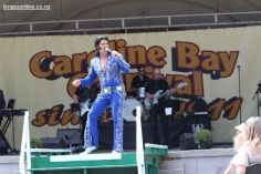 Elvis on the Bay 0035