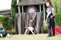 Midsummer Dream 0084