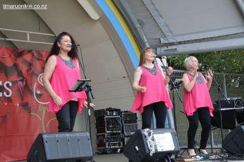 Rose Festival 0011
