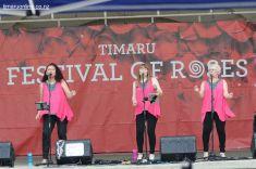 Rose Festival 0018