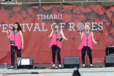 Rose Festival 0019