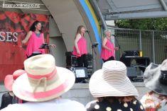 Rose Festival 0047