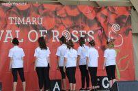 Rose Festival 0068