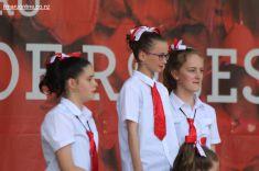 Rose Festival 0081