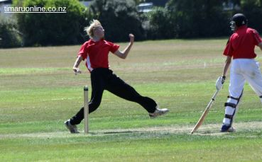 U17 Cricket 0001