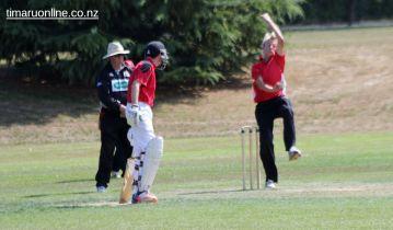 U17 Cricket 0003