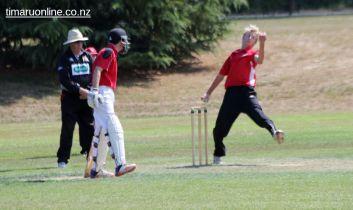 U17 Cricket 0004