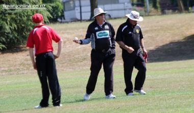 U17 Cricket 0005