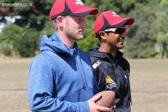 U17 Cricket 0006