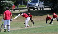 U17 Cricket 0007