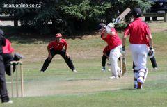 U17 Cricket 0008
