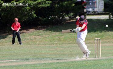 U17 Cricket 0010