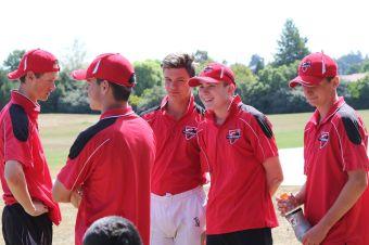 U17 Cricket 0011