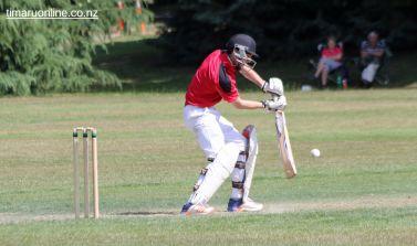 U17 Cricket 0012