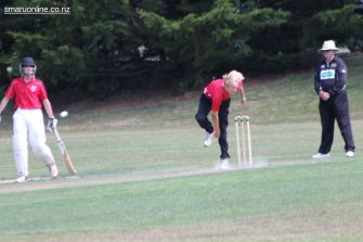 U17 Cricket 0013