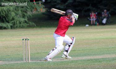 U17 Cricket 0014